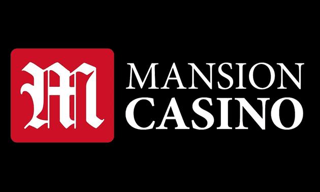 Mansion Casino – Playtech Spielautomaten mit Bonus
